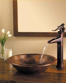 Bathroom Fixtures Plano Tx plano plumbing pro - faucet installation - plano plumber - faucet