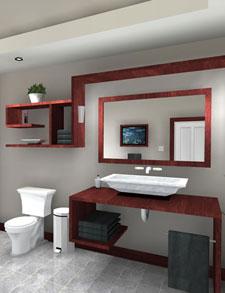 Wonderful  Stores Plano Bathroom Faucets Plano Tx Bathroom Lighting Plano Tx